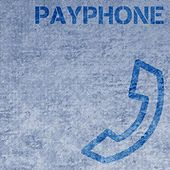 Play & Download Payphone (feat. Jena Asciutto &