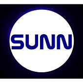 Play & Download Research by Sunn | Napster