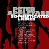 Play & Download Sophisticated Ladies by Peter Appleyard | Napster