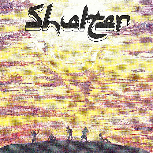 Play & Download Shelter by Shelter | Napster