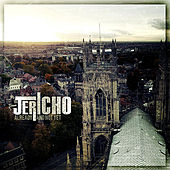Play & Download Already & Not Yet by Jericho | Napster