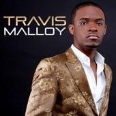 Travis Malloy by Travis Malloy