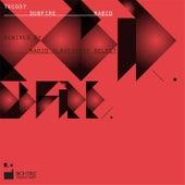 Rabid (Remixes) by Dubfire