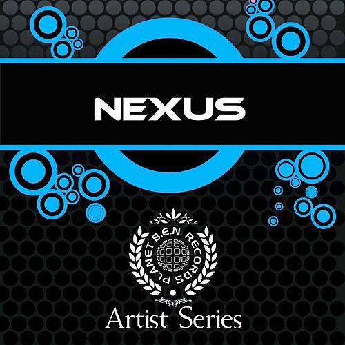Play & Download Nexus Works by Nexus | Napster
