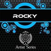 Play & Download Rocky Works - Single by Rocky | Napster