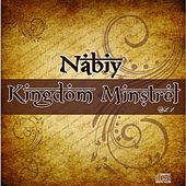 Kingdom Minstrel Vol. 1 by Nabiy