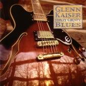 Ripley County Blues by Glenn Kaiser