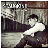 Play & Download So nah bei mir by Staubkind | Napster