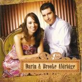 Play & Download Darin & Brooke Aldridge by Darin Aldridge | Napster