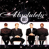 Play & Download Absolutely ABC by ABC | Napster