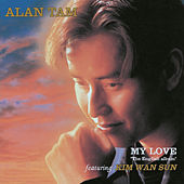 Back To Black My Love - Tan Yong Lin by Alan Tam