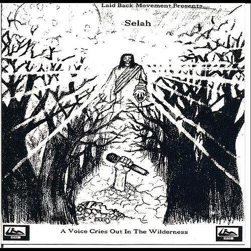 Play & Download A Voice Cries Out in the Wilderness by Selah | Napster