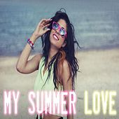 My Summer Love (feat. Jon Boii) by Lexi