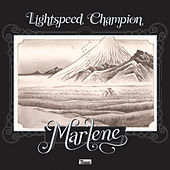 Marlene by Lightspeed Champion