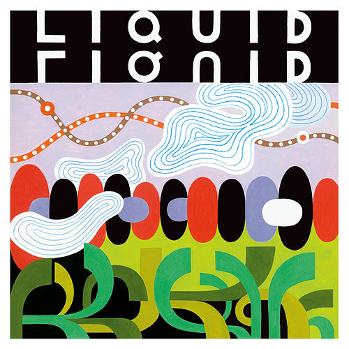 Play & Download Slip In And Out Of Phenomenon by Liquid Liquid | Napster