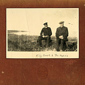 Diamond Mine by King Creosote