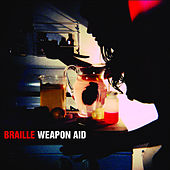 Weapon Aid by Braille