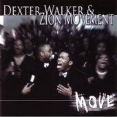 Move by Dexter Walker & Zion Movement