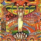 Play & Download Rooted by The Seeds | Napster