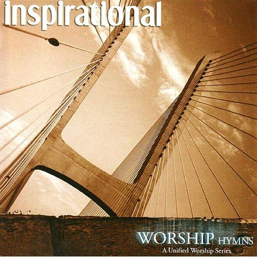 Play & Download Worship Hymns: Inspirational by Various Artists | Napster