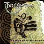 Play & Download Standing Stones by The Crossing | Napster