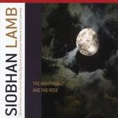 Lamb, Siobhan: The Nightingale & the Rose von Danish National Vocal Ensemble