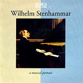 Play & Download Wilhelm Stenhammar – A Musical Portrait by Various Artists | Napster