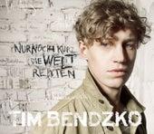 Play & Download Nur noch kurz die Welt retten by Tim Bendzko | Napster