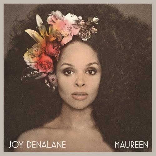 Play & Download Nie wieder, nie mehr by Joy Denalane   Napster