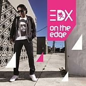 On the Edge von EDX
