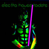 Electro House Raiders! by Various Artists