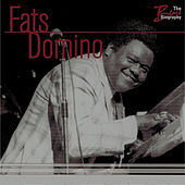 The Blues Biography by Fats Domino