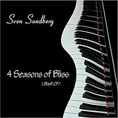 4 Seasons of Bliss (Best Of) by Sven Sundberg