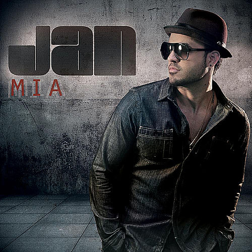 Play & Download Mia by Jan & Dean | Napster
