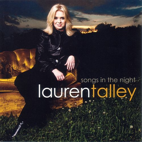 Play & Download Songs In The Night by Lauren Talley | Napster