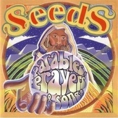 Play & Download Parables, Prayers, and Songs by The Seeds | Napster