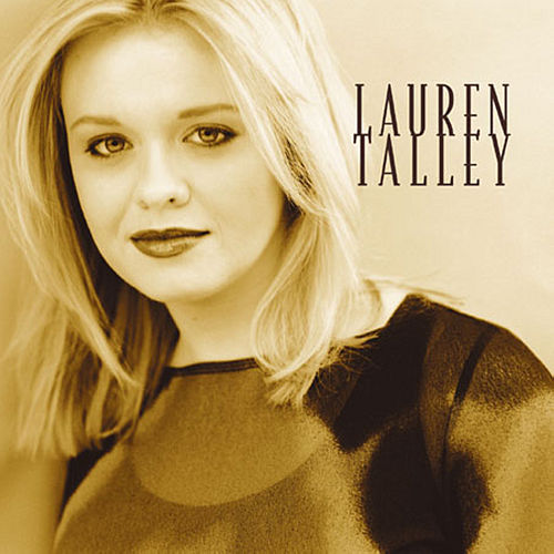 Play & Download Lauren Talley by Lauren Talley | Napster