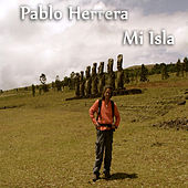 Play & Download Mi Isla by Pablo Herrera | Napster