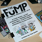 Play & Download The FuMP Volume 32: March - April 2012 by Various Artists | Napster