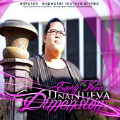 Play & Download Una Nueva Dimension by Emily Peña | Napster