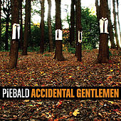 Play & Download Accidental Gentleman by Piebald | Napster