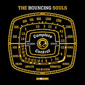 Complete Control Sessions by Bouncing Souls
