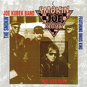The Axe Man by The Smokin' Joe Kubek Band