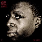 The Secret by Vieux Farka Touré