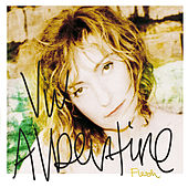 Flesh - EP by Viv Albertine