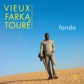 Fondo by Vieux Farka Touré