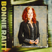 Right Down The Line von Bonnie Raitt