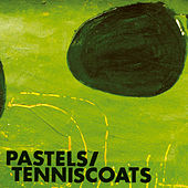 Vivid Youth by The Pastels