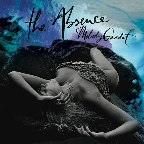 Play & Download The Absence by Melody Gardot | Napster