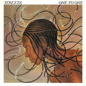 Play & Download One To One by Syreeta | Napster